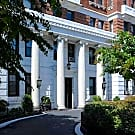 Barclay Apartments - Washington, District of Columbia 20009
