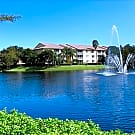The Cove at Boynton Beach Apartments - Boynton Beach, Florida 33426