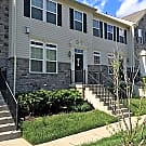 Lovely 3 bed / 2.5 bath Townhome in Elkridge - Elkridge, MD 21075