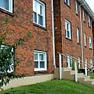 Fairway Plaza Apartments - Evansville, IN 47710