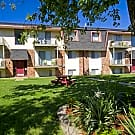 Rosewood Village Apartments - Springfield, Missouri 65804