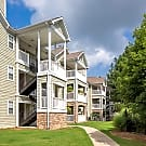 Landmark at Grand Oasis Apartment Homes - Suwanee, GA 30024