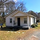 Nice 2 Bed 1 Bath Home!!! - Gastonia, NC 28054