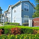 Farnham Park Apartments - Port Arthur, TX 77642