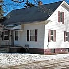 1 BR, 1 BA Lower half Duplex in Waterford - Waterford, MI 48328