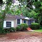 3/2 House with huge backyard - Gainesville, FL 32603