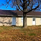 12608 Greasy Valley Road - Prairie Grove, AR 72753