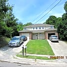 2621 - B Lee Ave, Fort Worth - Self Showing - Fort Worth, TX 76164