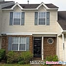 Large Master BR w/ Lots of closet space! - Virginia Beach, VA 23453