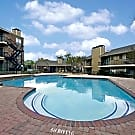 Wyndham on the Creek - Dallas, TX 75243