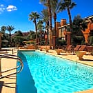The Palms at Peccole Ranch - Las Vegas, NV 89117