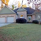 We expect to make this property available for show - Dacula, GA 30019