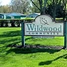 Wildwood Community - Sandwich, IL 60548