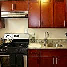 Loch Raven Village Apartments - Parkville, MD 21234