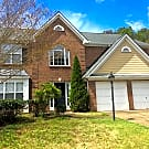 YOU'LL WANT TO SEE THIS ONE! - Marietta, GA 30062
