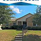 Your Dream Home Coming Soon!  - 112 Bushel Ln D... - Dallas, TX 75241