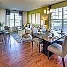 Alterra , Rocky Hill Apartments - Rocky Hill, Connecticut 6067