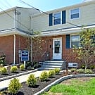 Glen Park Townhomes - Bridgeton, NJ 08302