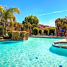 Legend at Kierland Apartments - Scottsdale, AZ 85254