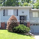 2 bedroom townhome to be available approx 9/25/201 - Kansas City, KS 66111