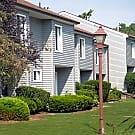 Forest Glen Apartments - Highland Park, New Jersey 8904