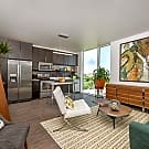 Belay Apartments - Milwaukee, WI 53212