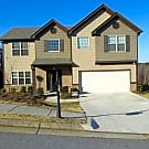 Craftsman-styled traditional with swim & tennis! - Dacula, GA 30019
