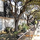 Santa Fe Trails Apartments - Dallas, TX 75231