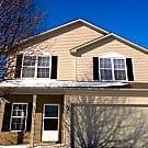 STUNNING 3/2.5 HOME W/LOFT - Avon, IN 46123