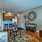 Country Club West Apartments - Greeley, CO 80634