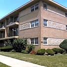 Apt for Rent - Dolton, IL 60419