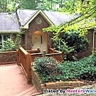 WOW! Stunning home in Duluth in Peachtree Ridge! - Duluth, GA 30096
