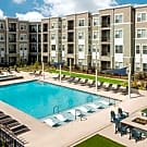 EVO Apartments - Richmond Heights, MO 63144