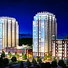 SkyHouse Uptown - Charlotte, NC 28202