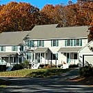 Birchwood Hills - Shirley, MA 01464