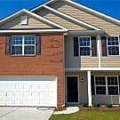 BUY FOR LESS THEN RENTING $1000 TOTAL DOWN - Gastonia, NC 28054