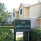 Melrose Place - Austin, Texas 78727