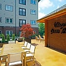 Village Green Hills - Nashville, TN 37215