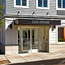 Grand27 - North Bergen, NJ 07047