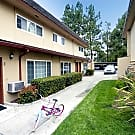 Lincoln Glen Apartments - Fremont, CA 94538