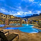 Encantada Living at Tucson National - Oro Valley, Arizona 85742