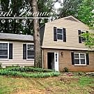 6218 Cross Creek Ln - Charlotte, NC 28212