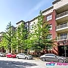 Totally Remodeled 2 Bed 2 Bath Condo! Move in... - Atlanta, GA 30314