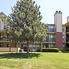 Newport Apartments - Wichita, KS 67212