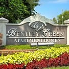 Bentley Green - Jacksonville, FL 32256