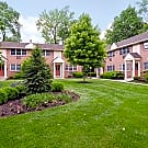 Haddon Knolls Apartments, LLC - Haddon Heights, NJ 08035