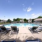 Muirwood Apartments & Terrace Homes - Farmington Hills, MI 48335
