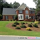 5 bed/3.5 bath estate featuring 2 homes in 1! - Woodstock, GA 30189