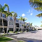 Seabourn Cove - Boynton Beach, Florida 33435