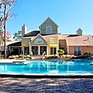 The Breakers Apartments - Daytona Beach, FL 32114
